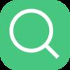 Smart MOB - App personalizzata per Farmacie e Parafarmacie