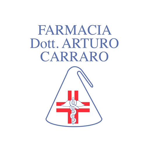 Farmacia Carraro