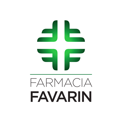 Farmacia Favarin