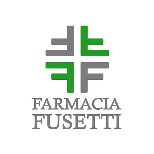 Farmacia Fusetti
