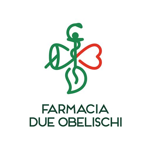 Farmacia Due Obelischi