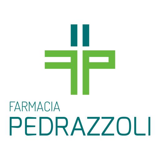 Farmacia Pedrazzoli