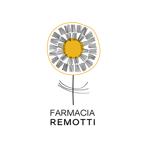 Farmacia Remotti