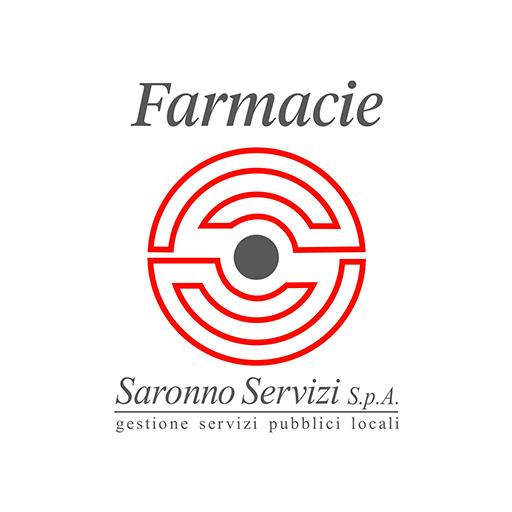 Farmacie Saronno Servizi