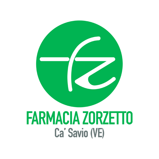Farmacia Zorzetto