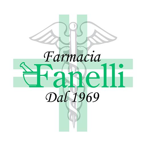 Farmacia Fanelli