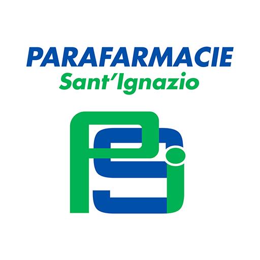 Parafarmacie Sant'Ignazio