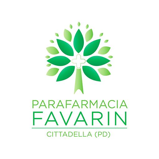 Parafarmacia Favarin