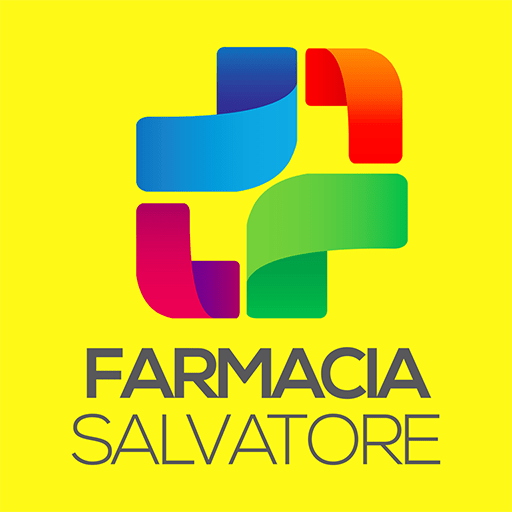 Farmacia Salvatore