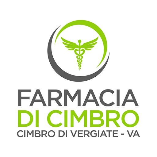 Farmacia di Cimbro