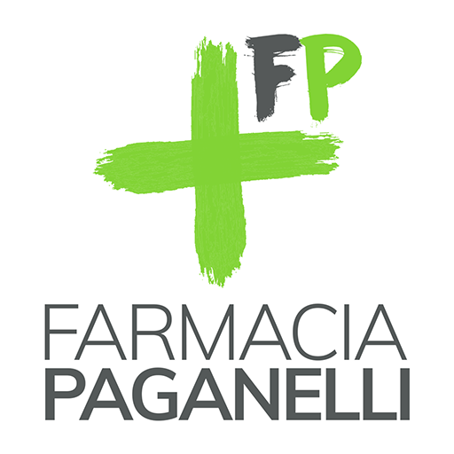 Farmacia Paganelli