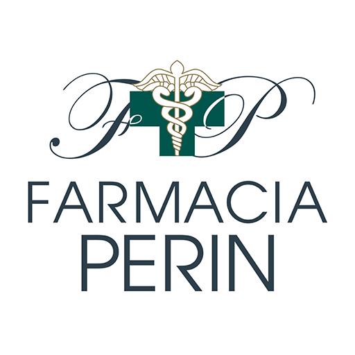 Farmacia Perin