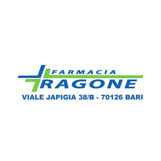 Farmacia Ragone