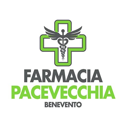Farmacia Pacevecchia