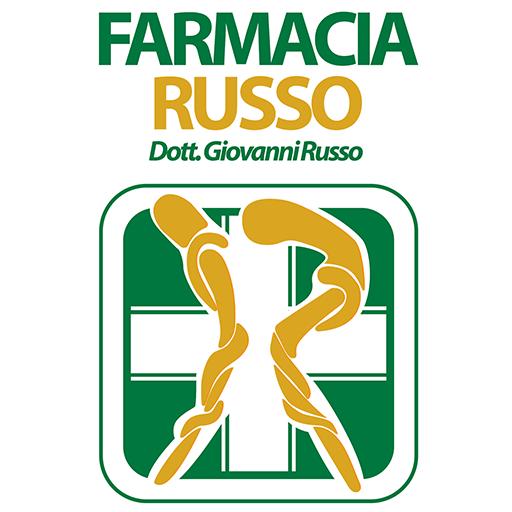 Farmacia Russo