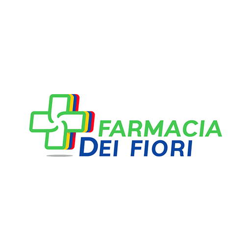 Farmacia dei Fiori