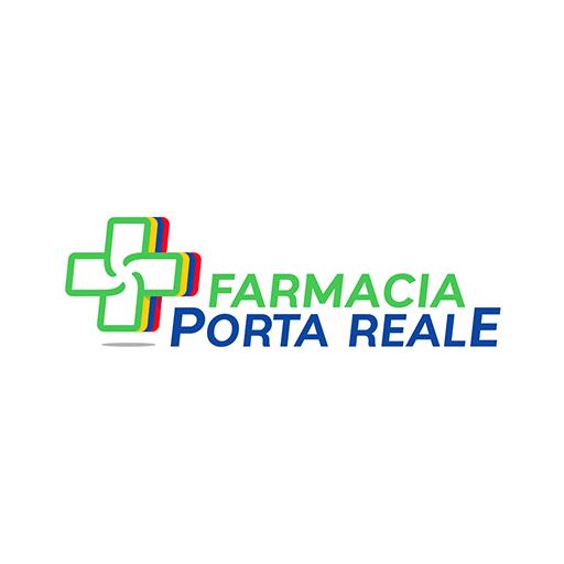 Farmacia Porta Reale