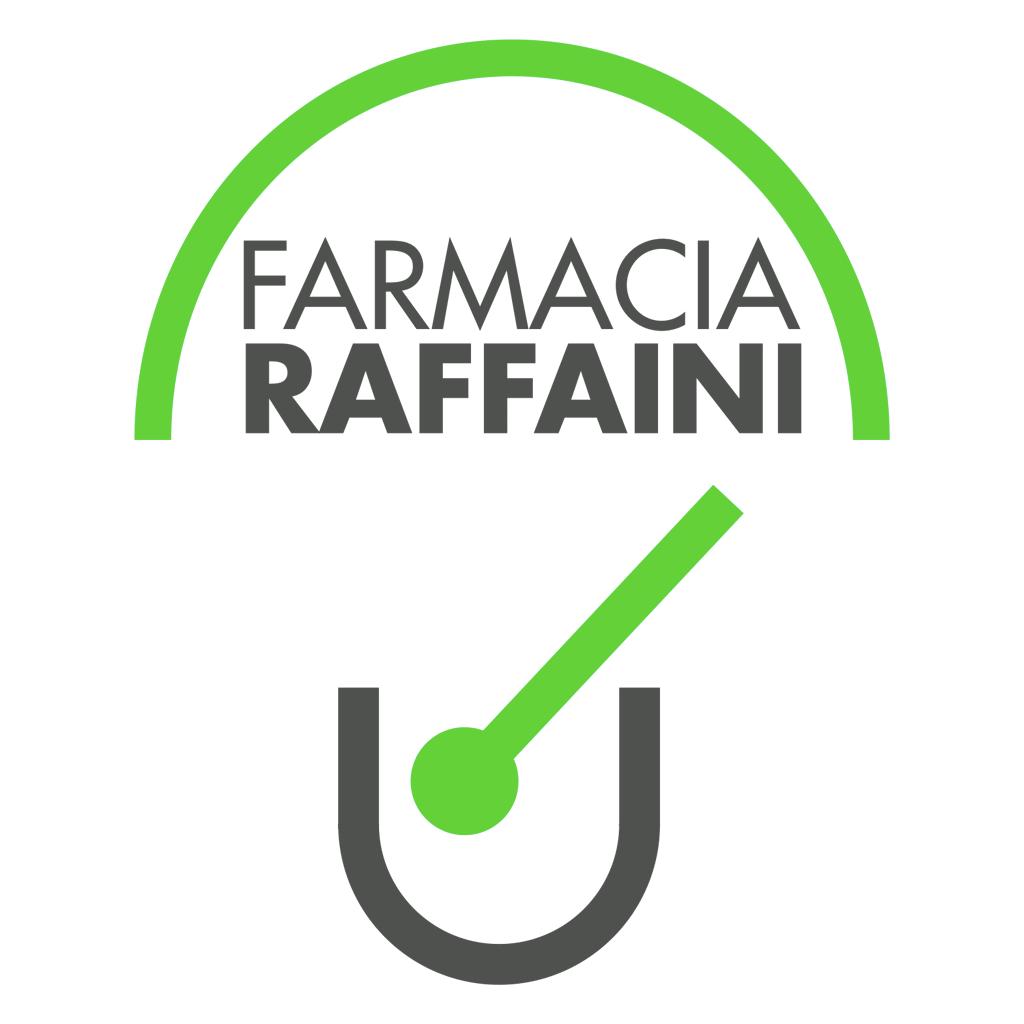 Farmacia Raffaini