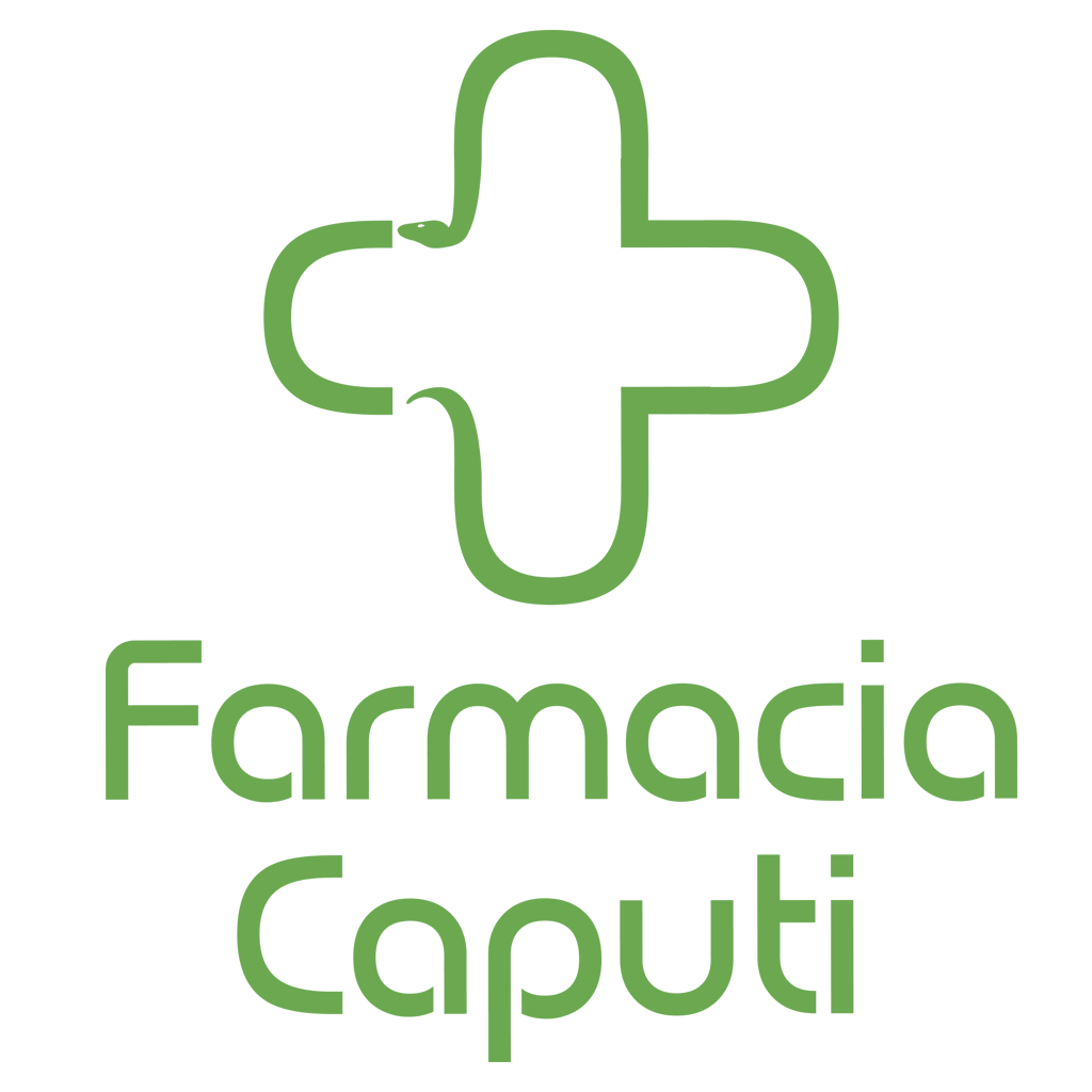 Farmacia Caputi