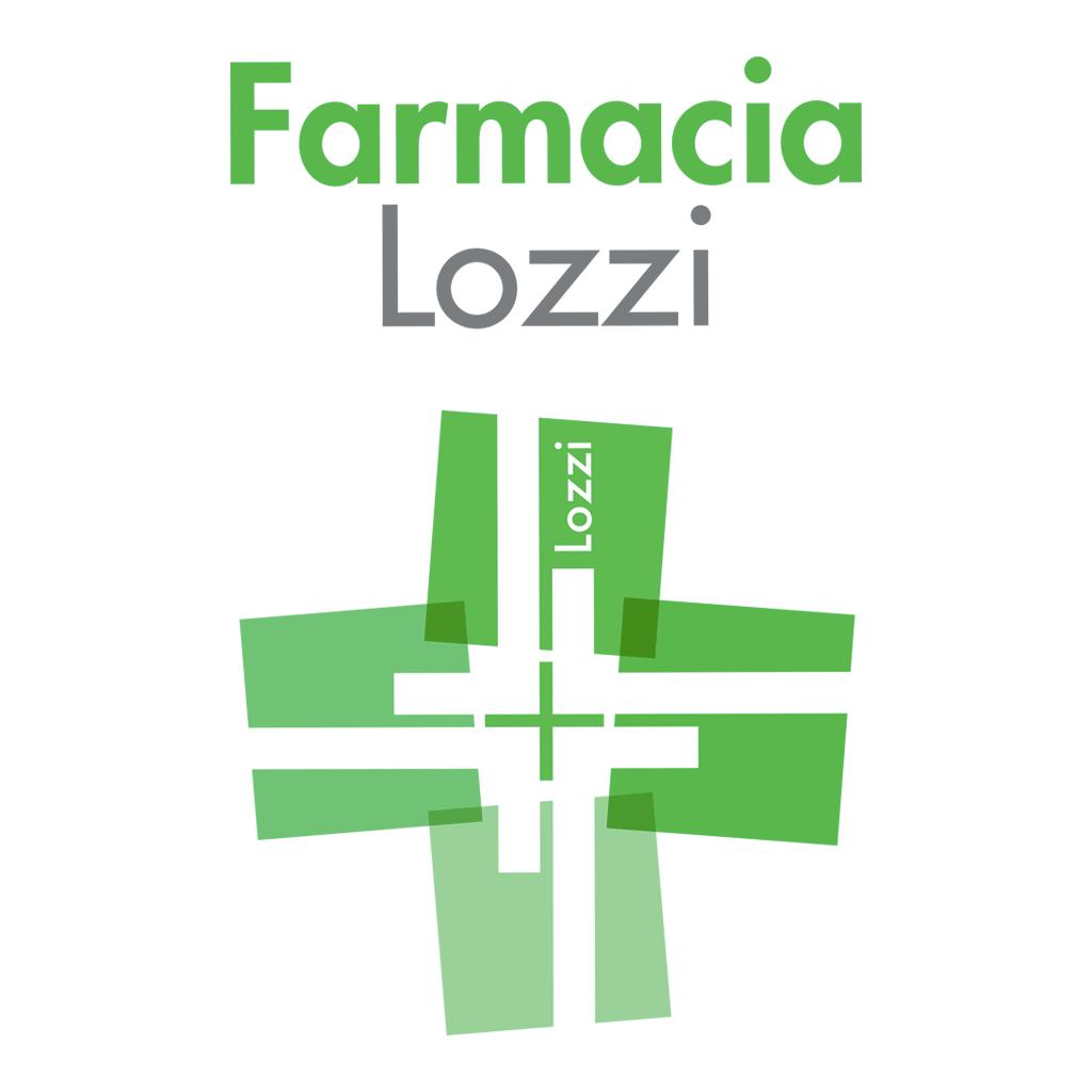 Farmacia Lozzi