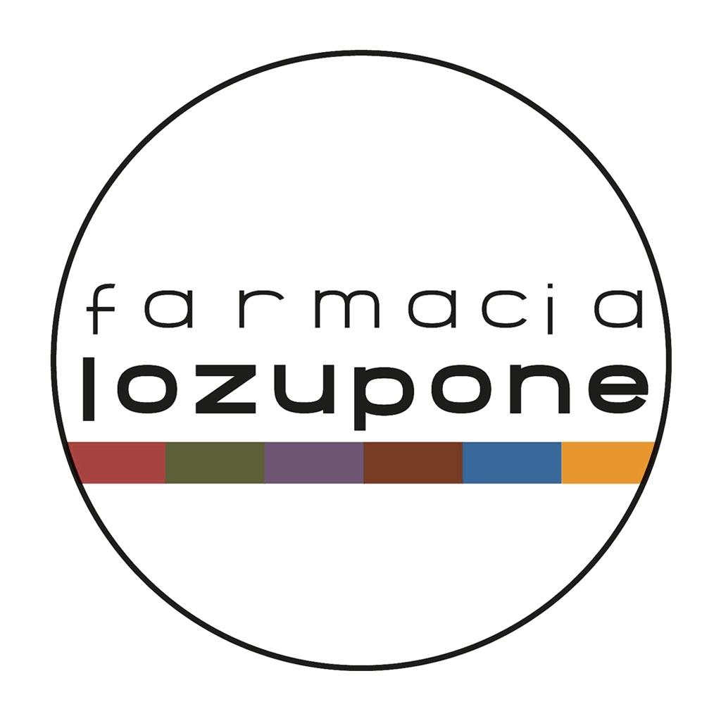 Farmacia Lozupone