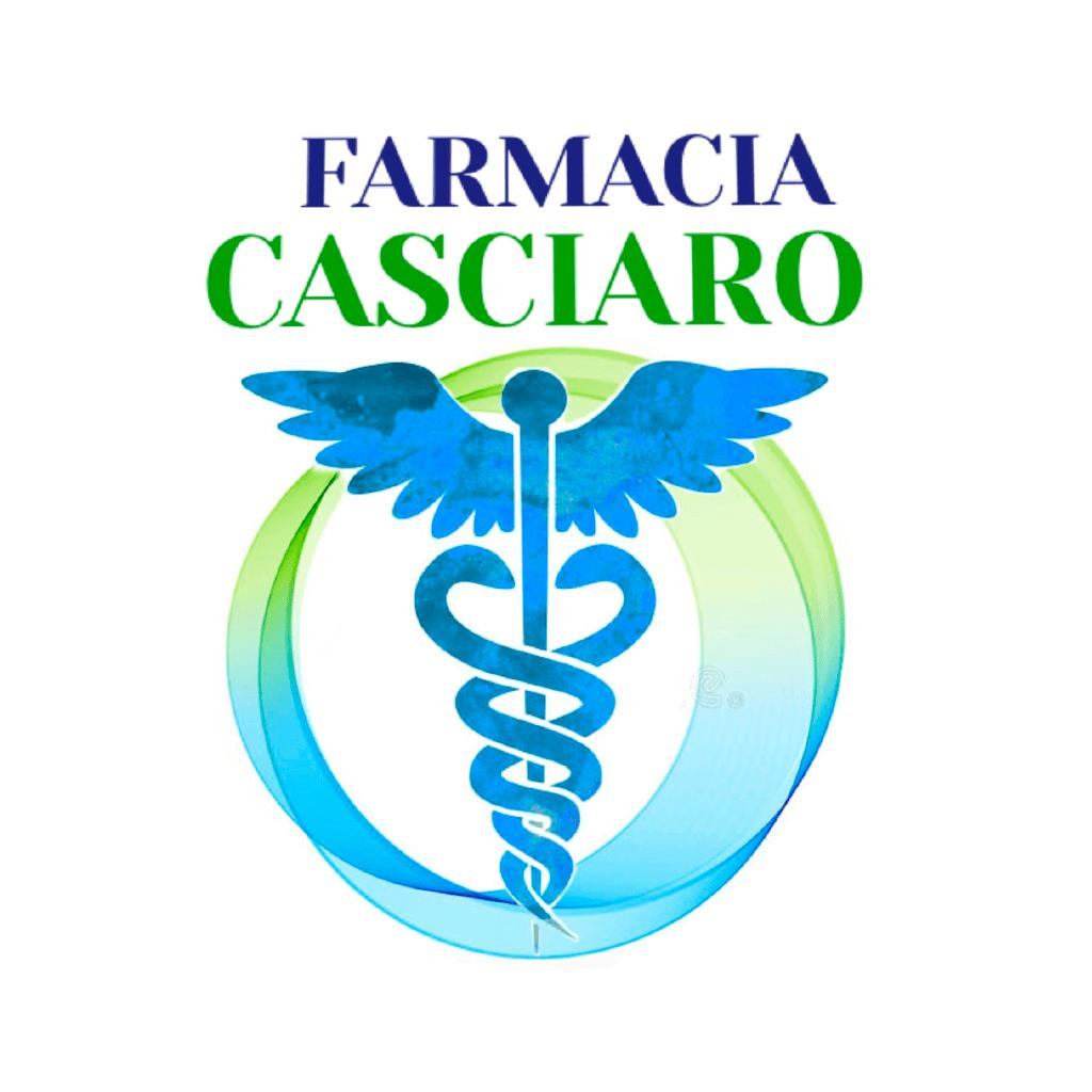 Farmacia Casciaro