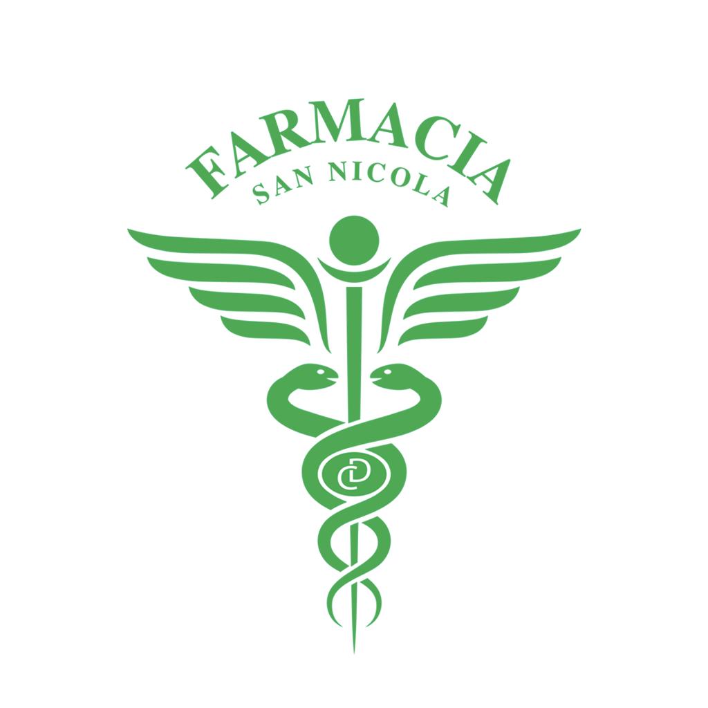 Farmacia San Nicola