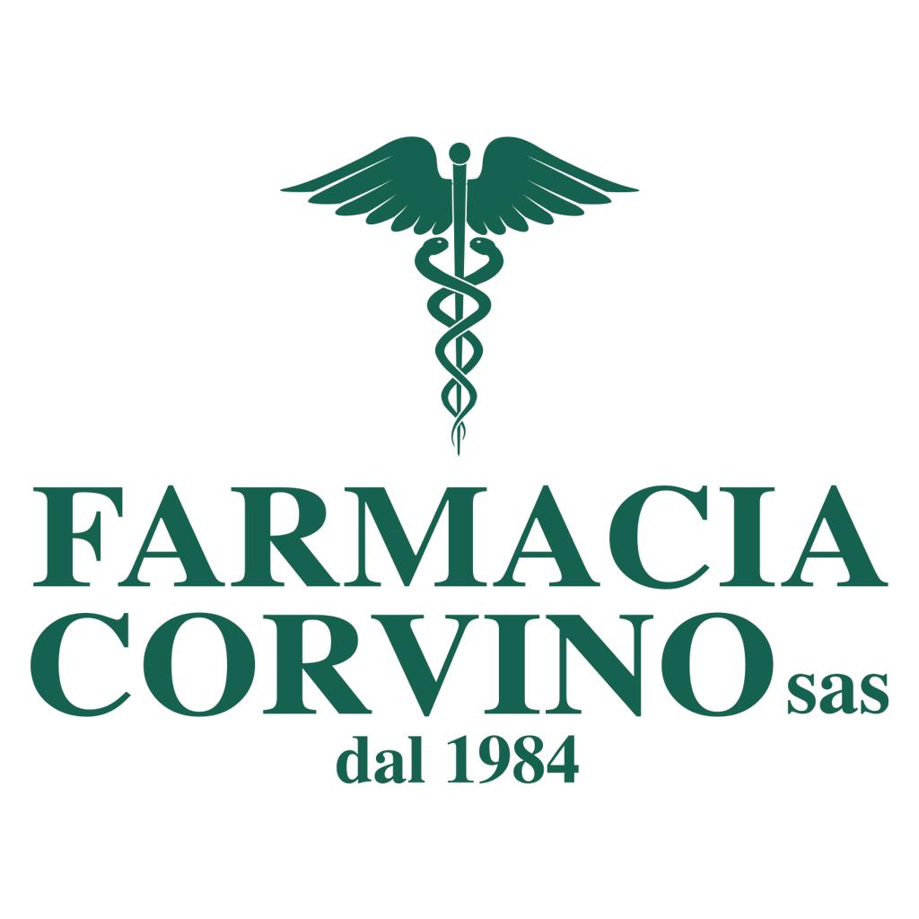 Farmacia Corvino