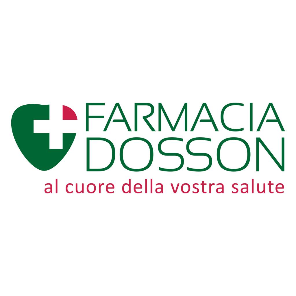 Farmacia Dosson