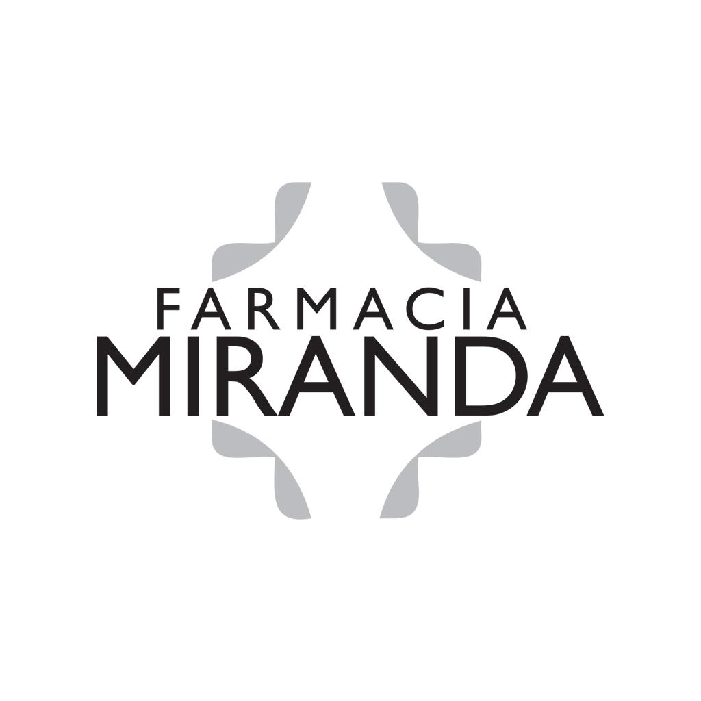 Farmacia Miranda