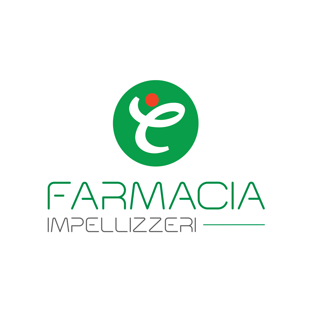 Farmacia Impellizzeri