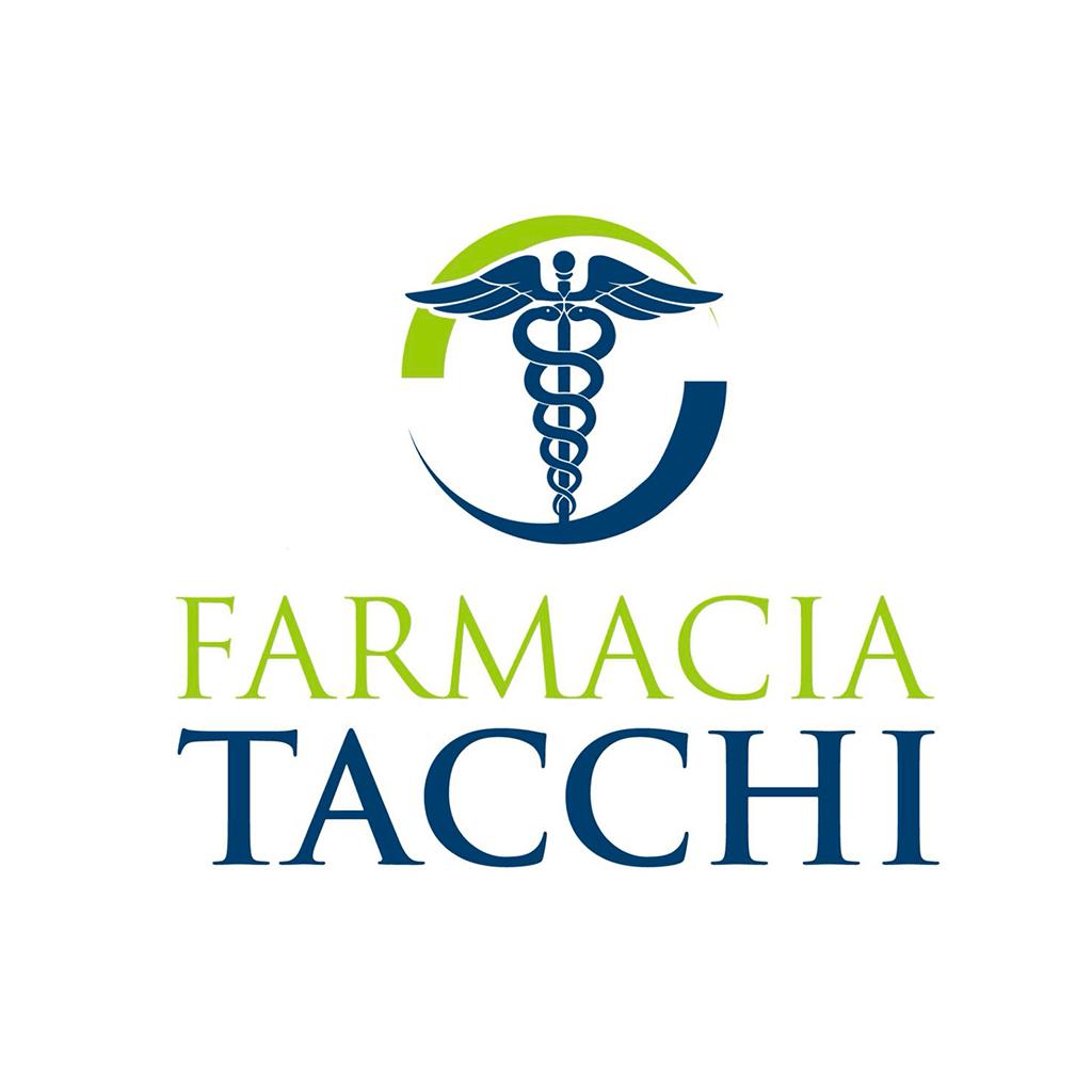 Farmacia Tacchi
