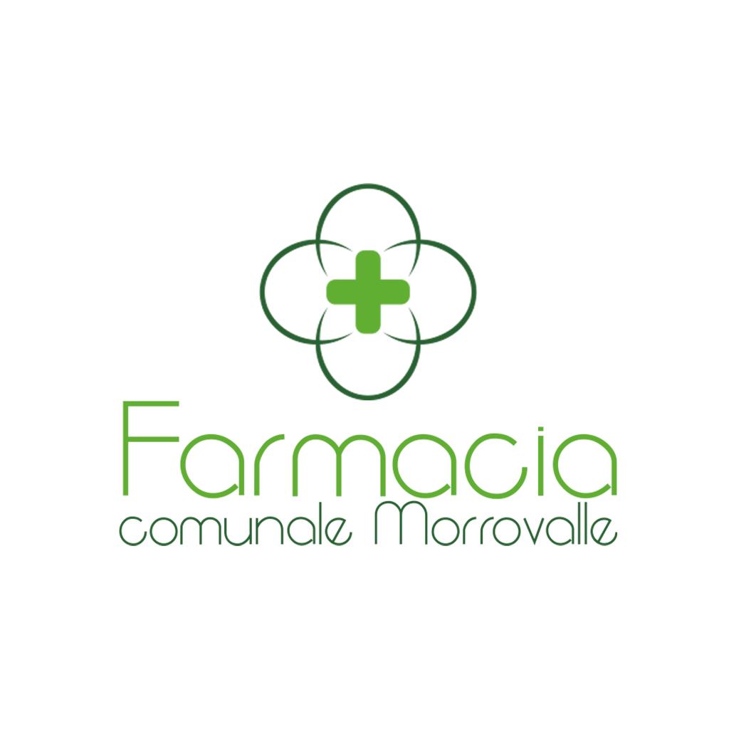 Farmacia comunale Morrovalle