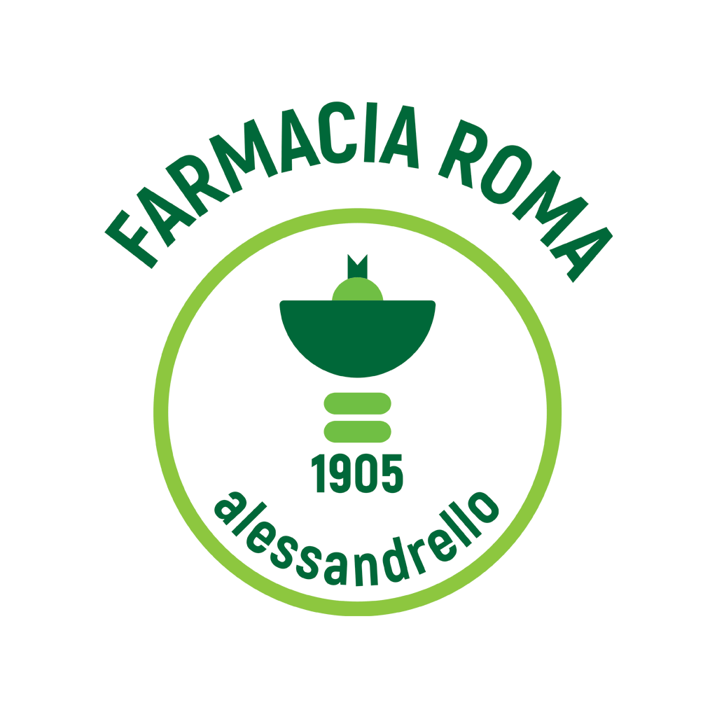 Farmacia Roma