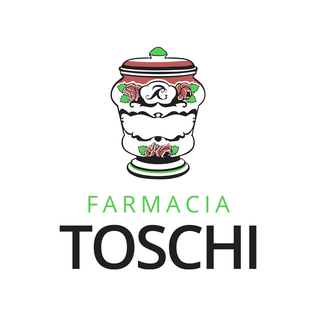 Farmacia Toschi