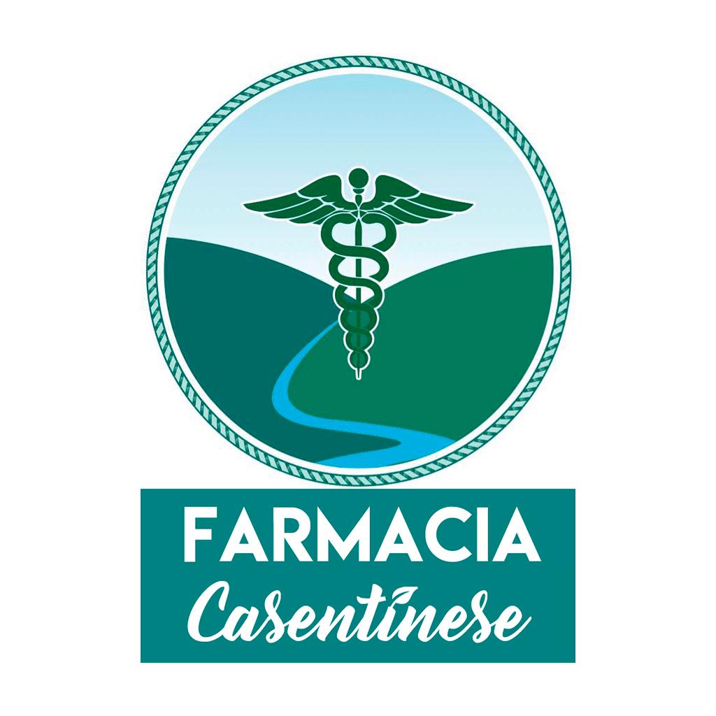 Farmacia Casentinese