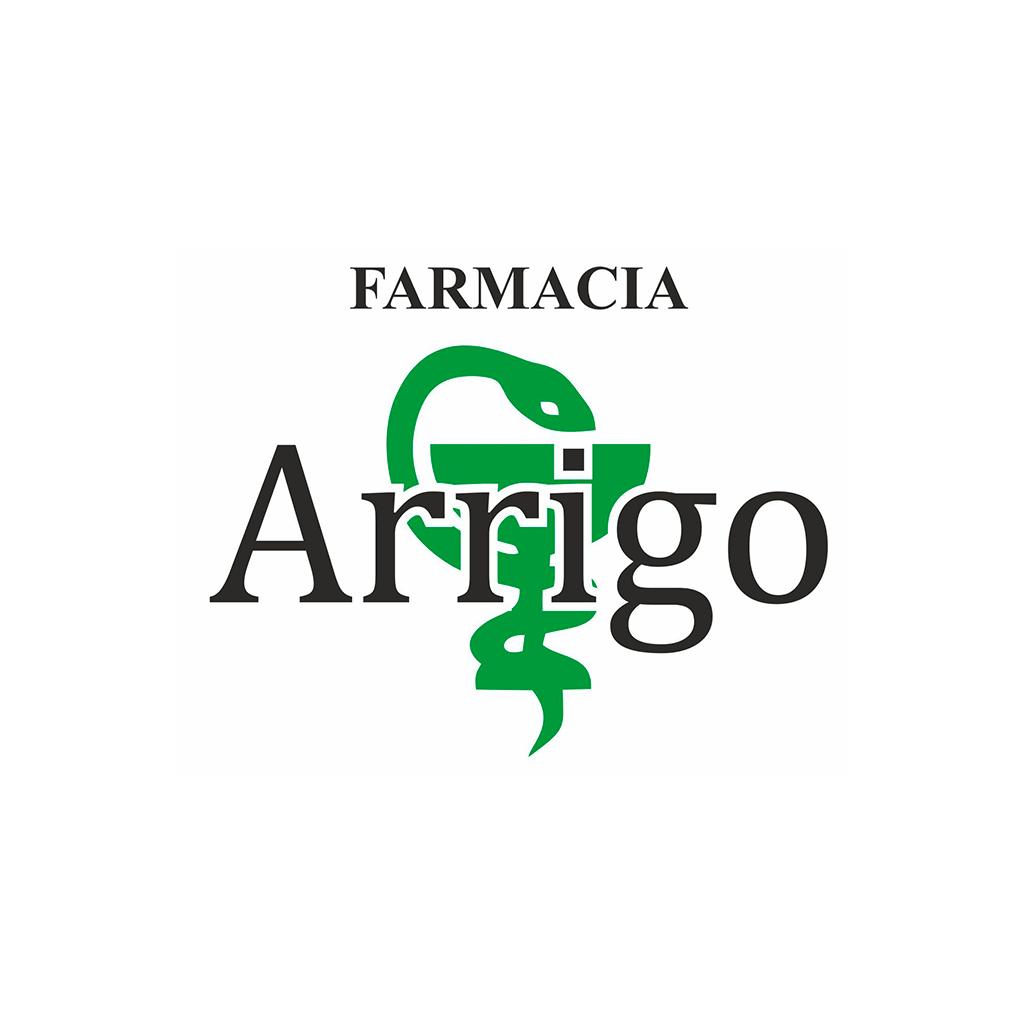 Farmacia Arrigo