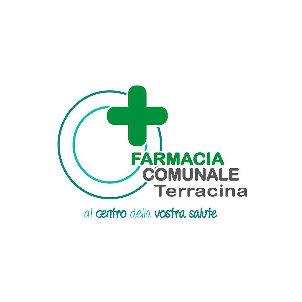 Farmacia comunale Terracina