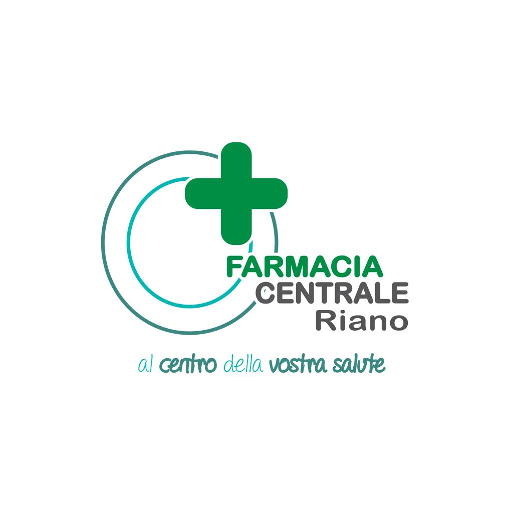 Farmacia Centrale Riano