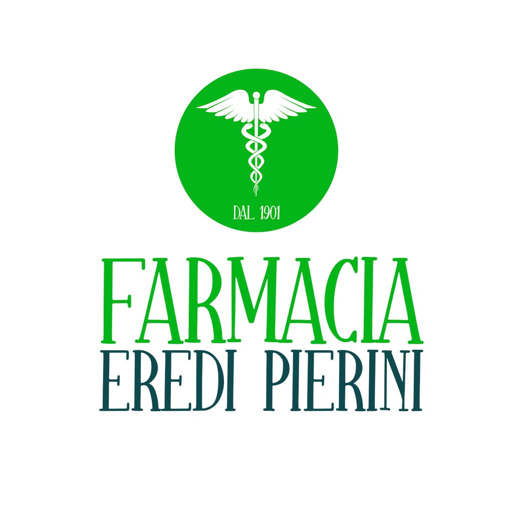 Farmacia Eredi Pierini