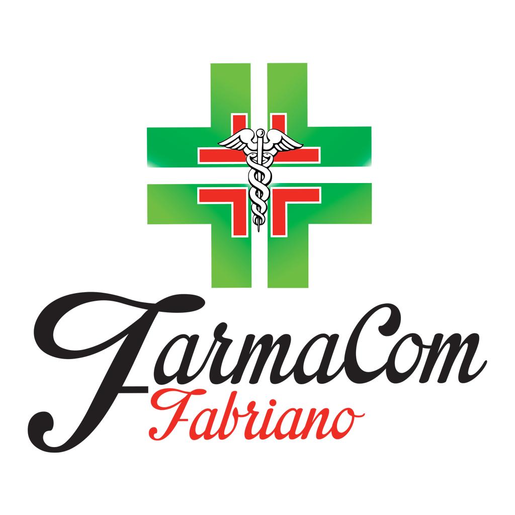 Farmacom Fabriano