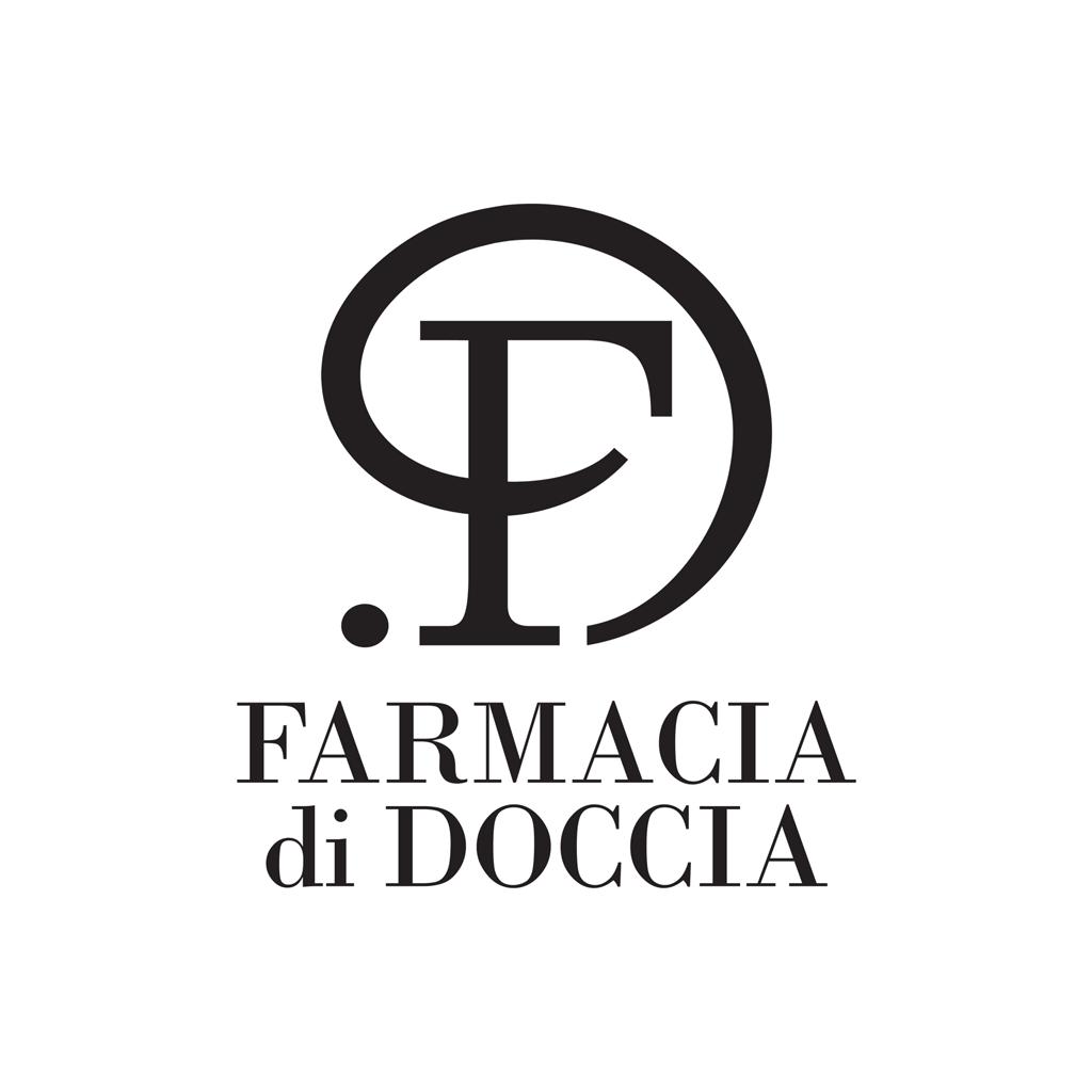 Farmacia di Doccia