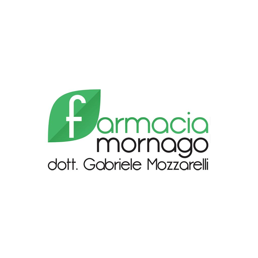 Farmacia Mornago