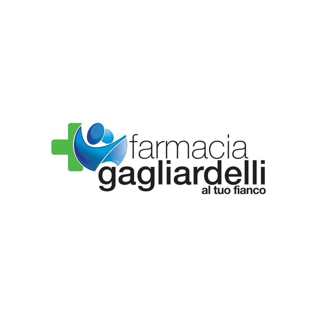 Farmacia Gagliardelli